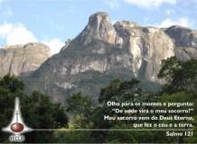 Folhetos Evangelísticos sobre Dia de Finados