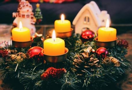 Advento e Natal: Deus continua olhando por nós na escuridão