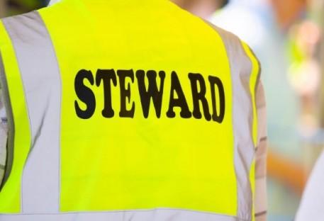 Conselho Mundial de Igrejas abre inscrições para o Programa de Stewards