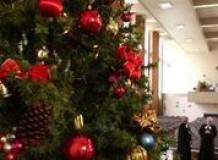 Mensagem da Presidência para o Natal de 2017