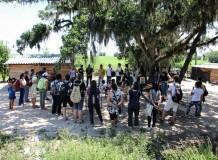 Missão Ecumênica no RS denuncia violências e desmonte de políticas públicas destinadas a indígenas