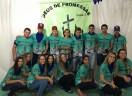 4º Acampamento Paroquial de Jovens acontece em Espigão do Oeste/RO