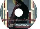 CD Madrigal Felicidade & Igrejinha