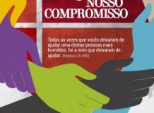 Lançamento do Caderno Pré-CONGRENAJE 2018