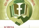 Luteranos Santos - Boletim Semanal Nº 173 - 180112 - 1º Samuel 3,1-10