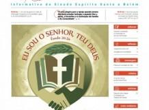 Jornal O Semeador - Sínodo Espírito Santo a Belém - 2012-2018