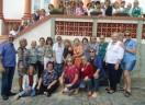 Retiro de Mulheres - Português