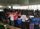 14º Retiro Luterano de Carnaval (RELUCA) - Mauá da Serra - PR