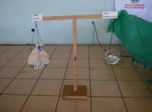 II Celebração Ecumênica Binacional Em Defesa dos Rios Livres