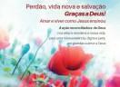 Jornal Evangélico Luterano - Ano 47 - Nº.  814 - Março 2018