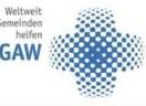 Reunião da Comissão de Projetos GAW