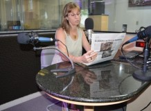 União FM de Blumenau oferece extensa programação religiosa em sua grade