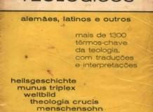 Nota de pesar da Editora Sinodal pelo falecimento do Pastor emérito Lindolfo Weingärtner