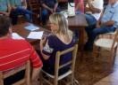 Seminário da Pastoral da Agricultura Familiar e do Direito à Terra