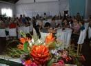 Celebração do Dia Mundial de Oração em Ernestina/RS