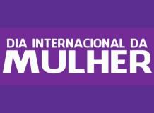 Subsídios para o Dia Internacional da Mulher 2018