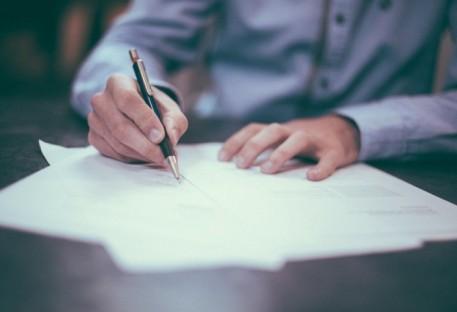 Secretaria da Habilitação ao Ministério divulga lista dos aprovados e aprovadas no Exame de Admissão ao Período Prático - Exame Escrito – Abril 2018