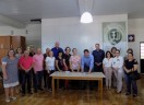 Prefeitura de Teutônia ((RS) celebra novo contrato com o CAPA