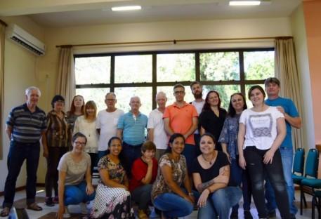 Sínodo Rio dos Sinos promove III Seminário de Fotografia