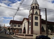 Reunião do Conselho Sinodal e Assembleia Sinodal Ordinária