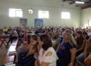 Seminário Sinodal do Culto Infantil no Sínodo Sul-Rio-Grandense