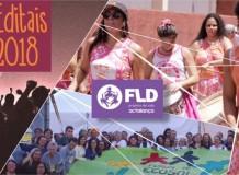 Fundação Luterana de Diaconia (FLD) abre Editais 2018 - Justiça Econômica, Justiça Sociombiental e Direitos