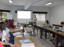 Vale do Itajaí dá mais um passo para consolidar Missão Criança entre suas atividades