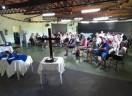 5º Retiro de Famílias da Paróquia Luterana Vale do Paraíba