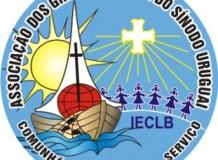 Mensagem da Assembleia da Associação dos Grupos de OASE do Sínodo Uruguai