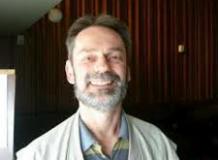 Falecimento do Pastor Carlos Musskopf