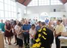 Assembleia Paroquial e Instalação do novo Presbitério em São José dos Campos