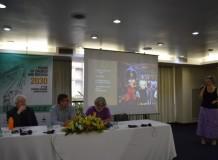 V Consulta Global de Igrejas Parceiras da OMEL - IV