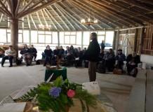 Atualização  Teológica no Sínodo Sul-Rio-Grandense
