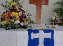 90 anos da OASE de São Lourenço do Sul