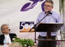 Guilherme Lieven e Mirian Ratz são eleitos para coordenar o Sínodo Vale do Itajaí a partir de 2019