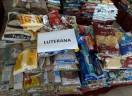 Alimentos para o menor carente