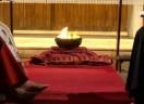 Abertura da Semana de Oração pela Unidade Cristã (SOUC) em Brasília/DF reúne membros de sete igrejas