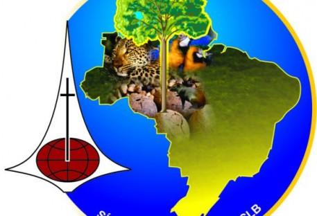 Mensagem da XXII Assembleia do Sínodo da Amazônia às Comunidades e Paróquias