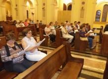 Semana de Oração pela Unidade dos Cristãos - Rio Claro/SP