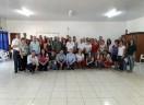 Reestruturação de Paróquias, Conselho e Assembleia Sinodal na Amazônia