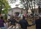 Semana do Meio Ambiente abre com culto temático em Cosmópolis/SP
