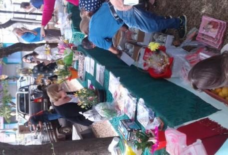 Cosmópolis celebra Festa da Colheita em ritmo Sertanejo