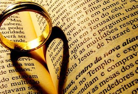 Dia do Pastor e Pastora e dos Namorados e Namoradas