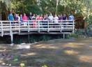 Passa Dia reúne jovens em Cacoal/RO