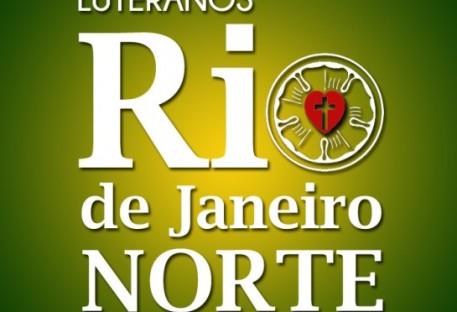 Paróquia RJ - Norte promove o Planejamento de Ação Missionária - PAMI