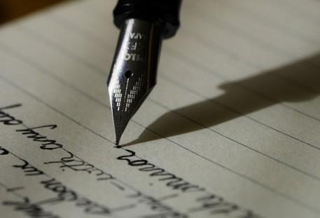 Secretaria da Habilitação ao Ministério divulga lista dos aprovados e aprovadas no Exame de Admissão ao Período Prático -  Segundo Exame Escrito – Jun