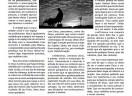Jornal da Reconciliação. Ano 24, Nº 87, Abril de 2018