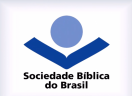 70 anos da Sociedade Bíblica do Brasil (SBB) e 2º. Ano da Bíblia no Brasil
