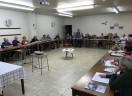 Encontro de Representantes Sinodais da Obra Gustavo Adolfo (OGA)