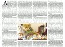 Jornal do Sínodo Uruguai - Ano 16 - nº 66 - Julho 2018